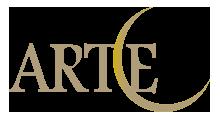 アルテ|その人本来の美しさを大切にしたいから アルテは、本当に安心安全な    オーガニックコスメ基準をふまえて製品作りをしています。